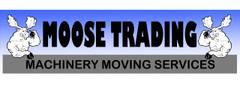 Moose Trading LLC