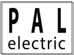 Pal electric