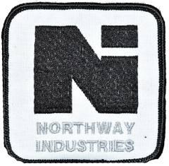 Northway Industrial, LLC