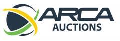 ARCA Auctions