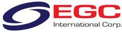 EGC International Corp.