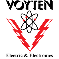 Voyten Electric